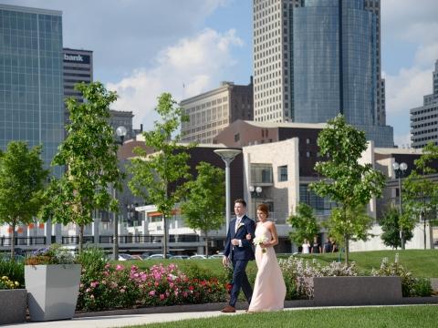 052817_AP_Rose_Garden_Wedding_02