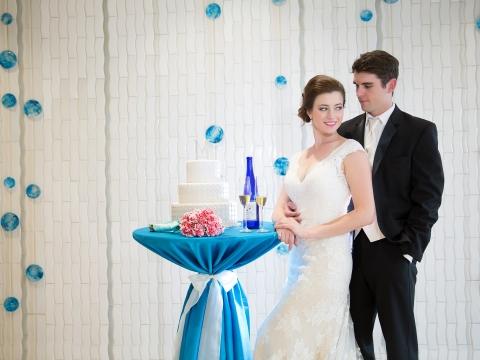 wedding14